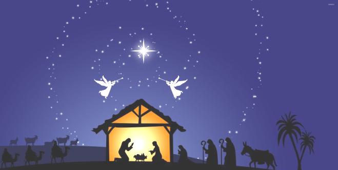 Attività natalizie catechismo elementari